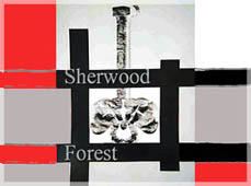 Button_SherwoodForest1