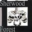 Thumb_Sherwood_Forest